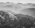 ETH-BIB-Eisenerzer Alpen-LBS H1-020412.tif
