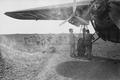 ETH-BIB-Flugzeug in Wüste-Nordafrikaflug 1932-LBS MH02-13-0220.tif