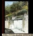 """ETH-BIB-Fontanney, """"Eaux d'Aigle 1913"""" Brunnenstube-Dia 247-12965.tif"""