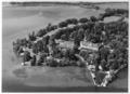 ETH-BIB-Insel Mainau, Blick von Norden-LBS H1-017058.tif