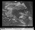 ETH-BIB-Isérables, Dislokationsbreccie in Anthrazit-Mine-Dia 247-02262.tif