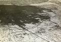 ETH-BIB-Kaschan aus 1000 m Höhe-Persienflug 1924-1925-LBS MH02-02-0111-AL-FL.tif