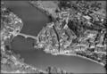 ETH-BIB-Laufenburg-LBS H1-014965.tif