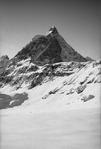 ETH-BIB-Matterhorn, General Milch-Inlandflüge-LBS MH05-60-17.tif