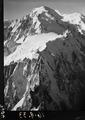 ETH-BIB-Mont Blanc-Inlandflüge-LBS MH01-007604.tif