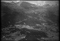 ETH-BIB-Montana-LBS H1-012196.tif