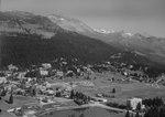 ETH-BIB-Montana-LBS H1-019010.tif