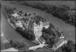 ETH-BIB-Rheinau, Kloster Rheinau-LBS H1-015102.tif