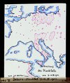 ETH-BIB-Sahara Staubfall, 9.-12. III. 1901-Dia 247-Z-00144.tif