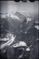 ETH-BIB-Surenpass, Blackenstock, Berneralpen, Titlis v. N. O. aus 3000 m-Inlandflüge-LBS MH01-006246.tif