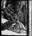 ETH-BIB-Uto-Nagelfuh, Verwitterungs-Turm beim Leiterli-Dia 247-00869.tif
