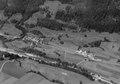 ETH-BIB-Villars-sous-Mont-LBS H1-025263.tif