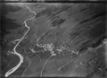 ETH-BIB-Zuoz, Madulain, La-Punt, Ponte Campocasto v. N. O. aus 3000 m-Inlandflüge-LBS MH01-003803.tif