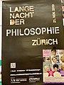 ETH zurich (Ank Kumar Infosys Limited) 23.jpg