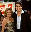ETalk2008-Justin Trudeau Sophie Gregoire.jpg