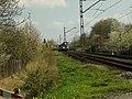 EU07-040 - panoramio.jpg