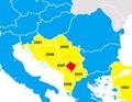 EU WB SAP.png