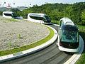 EXPO 2005 of Three IMTS(s) organization.jpg
