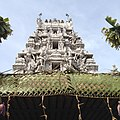 Eachanari Vinayagar Temple1.jpg