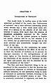 Earle, Liberty to Trade as Buttressed by National Law, 1909 31.jpg