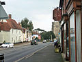 Earls Colne High Street (geograph 4358588).jpg