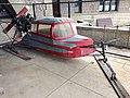 Early snowmobile.jpg