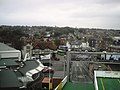 East Cowes from ferry 3.JPG