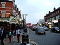 East Ham High St - geograph.org.uk - 61623.jpg