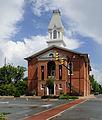 East Main Street Historic District.jpg