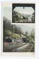 East Portal, Hoosac Tunnel, Berkshire Hills, Mass (NYPL b12647398-69436).tiff