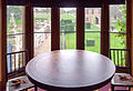 East view from Charlecote Park house.jpg