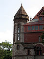 Easton- Ames Hall Tower.jpg