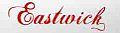 Eastwick logo.jpg