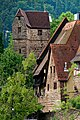 Eberbach am Neckar. 01.jpg