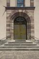 Ebersburg Weyhers Catholic Church Portal f.png