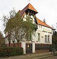 Eberswalde Schillerstraße 15.JPG