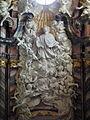 Ebrach, Kloster Ebrach 011.JPG