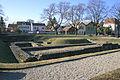 Eburodunum (Yverdon les Bains) 4.jpg