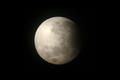 Eclipse Lunar Parcial. 26.06.2010.png