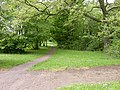 Ecton Brook Linear Park - geograph.org.uk - 171716.jpg