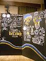 EdCamp Kharkiv 2016, заключний день DSCN6808 04.JPG