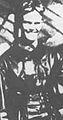 Edgar Gardner Tobin.jpg