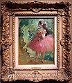 Edgar degas, ballerina rosa, 1878.jpg