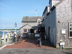 Edgartown Yacht Club, Edgartown MA.jpg