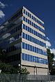 Edificio Orilla - Madrid Río - 2011.jpg