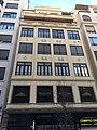 Edificio de Goerlich en la calle San Vicente 53B de Valencia.jpg