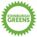 Edinburgh-Greens-web-pic-01-150x150 (13338141944).png