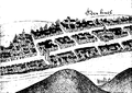 Edinburgh 1544.png