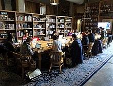 2e1a53158e0f6 Kickstarter - Wikipedia