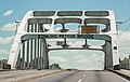 Edmund Pettus Bridge, Selma, Alabama (27609419870).jpg